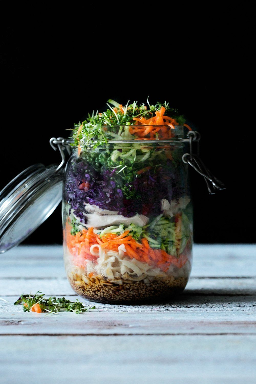 SalatAsia