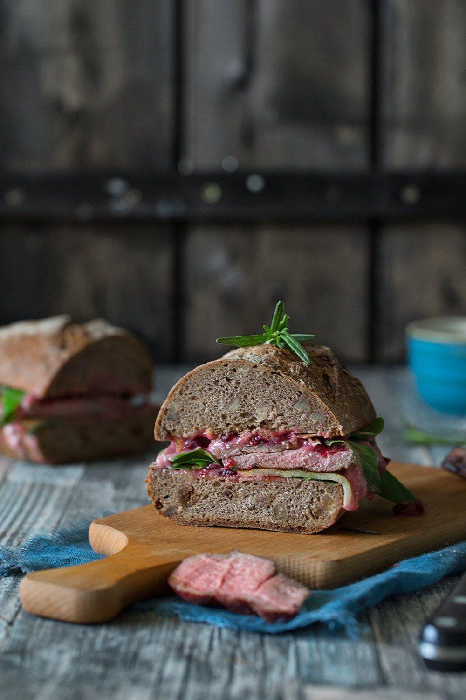 sandwich_lamm