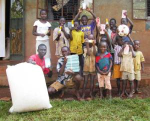 Supplies-Ugandan-Schools
