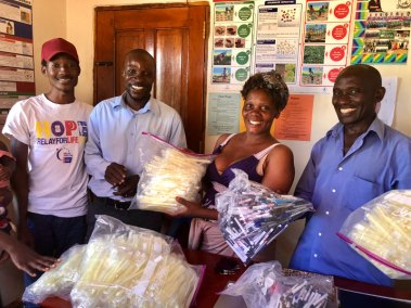 Supply-Delivery-to-Orphanage