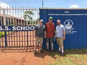Visit-Uganda-School