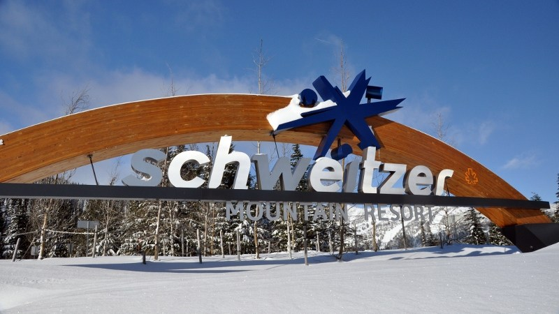 best real estate deals schweitzer mountain
