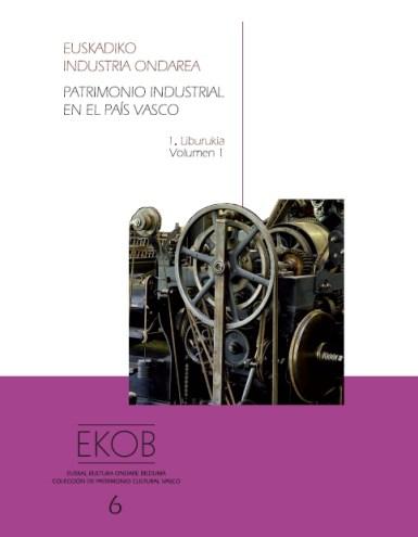 LIBRO 1 (2)