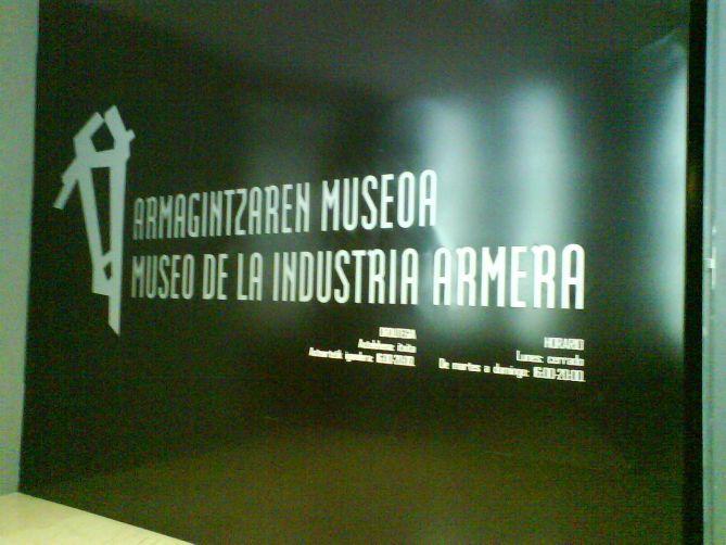Eibar,_museo_de_armas