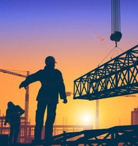 desenvolvimento imobiliário