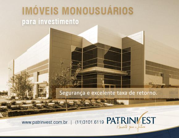 imoveis-monousuarios-para-investimento