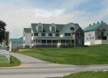 Luxury Modular Home Floor Plans