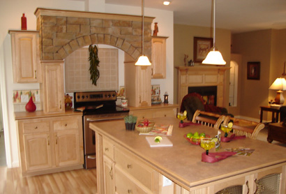 Patriot Home Sales  Modular Home Builder and Manufactured Home Retailer  Specialists In Custom