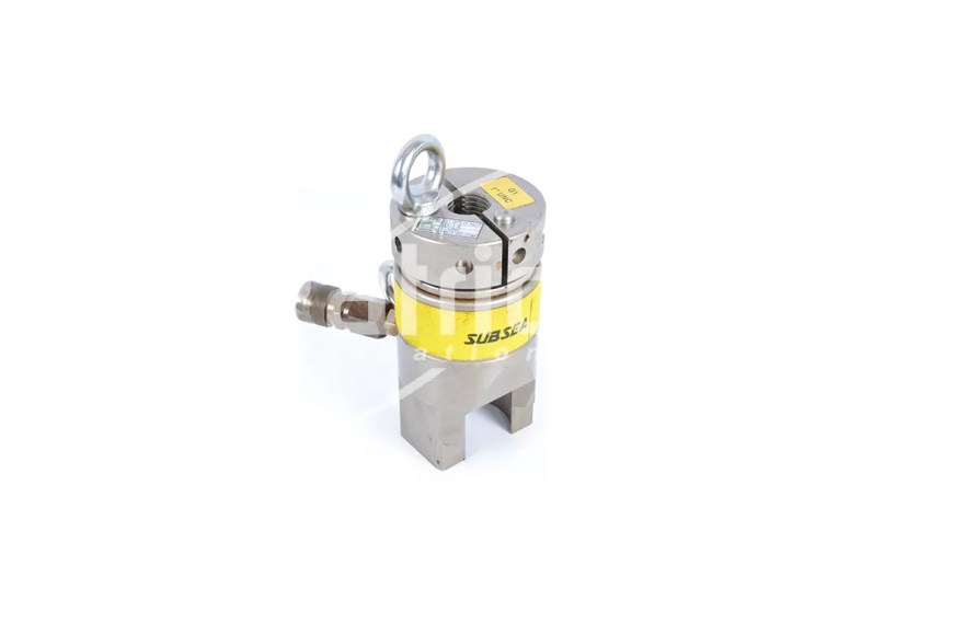 Tensioners Subsea