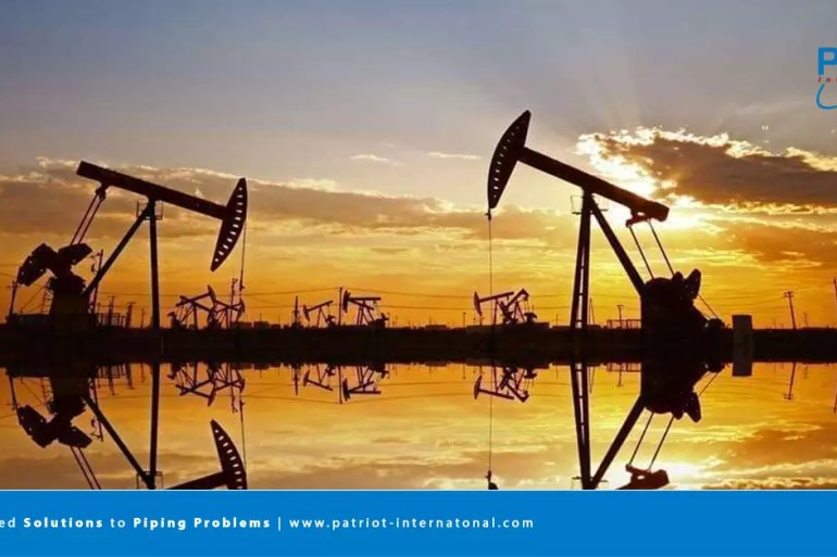 Oil gained, topping $60 a barrel!