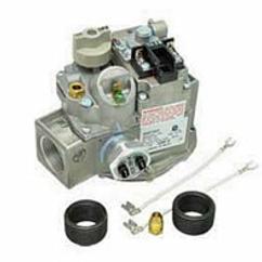 Robertshaw Oven Thermostat Wiring Diagram 2002 Nissan Xterra Speaker Robert Shaw 24v Gas Valve Free Download