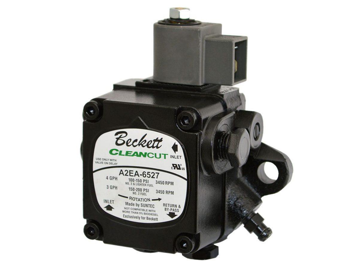beckett oil 2007 ford fusion starter wiring diagram patriot supply 51970u
