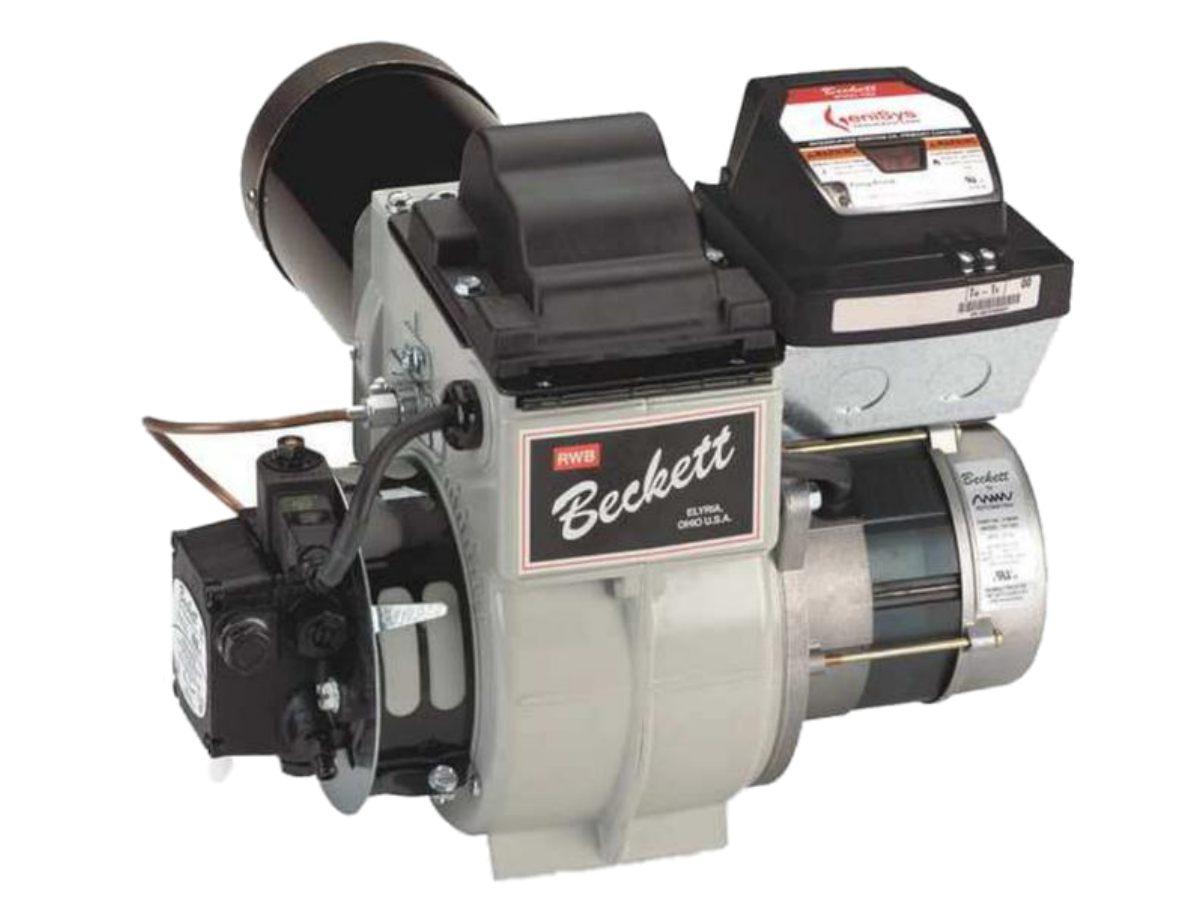 beckett oil code alarm wiring diagram patriot supply dmr 10repkit