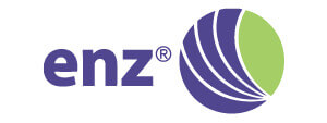 Enz Nozzles Authorized Dealer