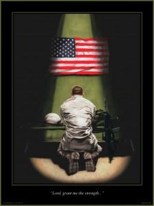 soldier-praying-225x300
