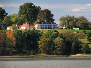 Potomac2