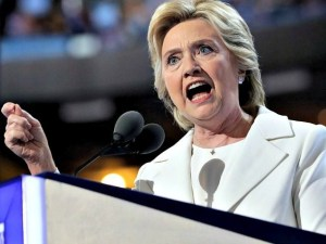 Hillary-Conv-Speech-Getty-640x480