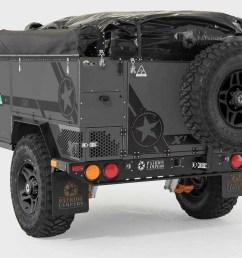 rigilite hybrid chassis [ 1520 x 965 Pixel ]