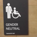 University Shuts Down Transgender Bathroom Experiment After This Disturbing Incident