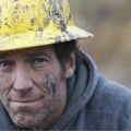 "Liberal Complained About Mike Rowe's ""Conservative Propaganda"",  Here Is His Awesome Response"