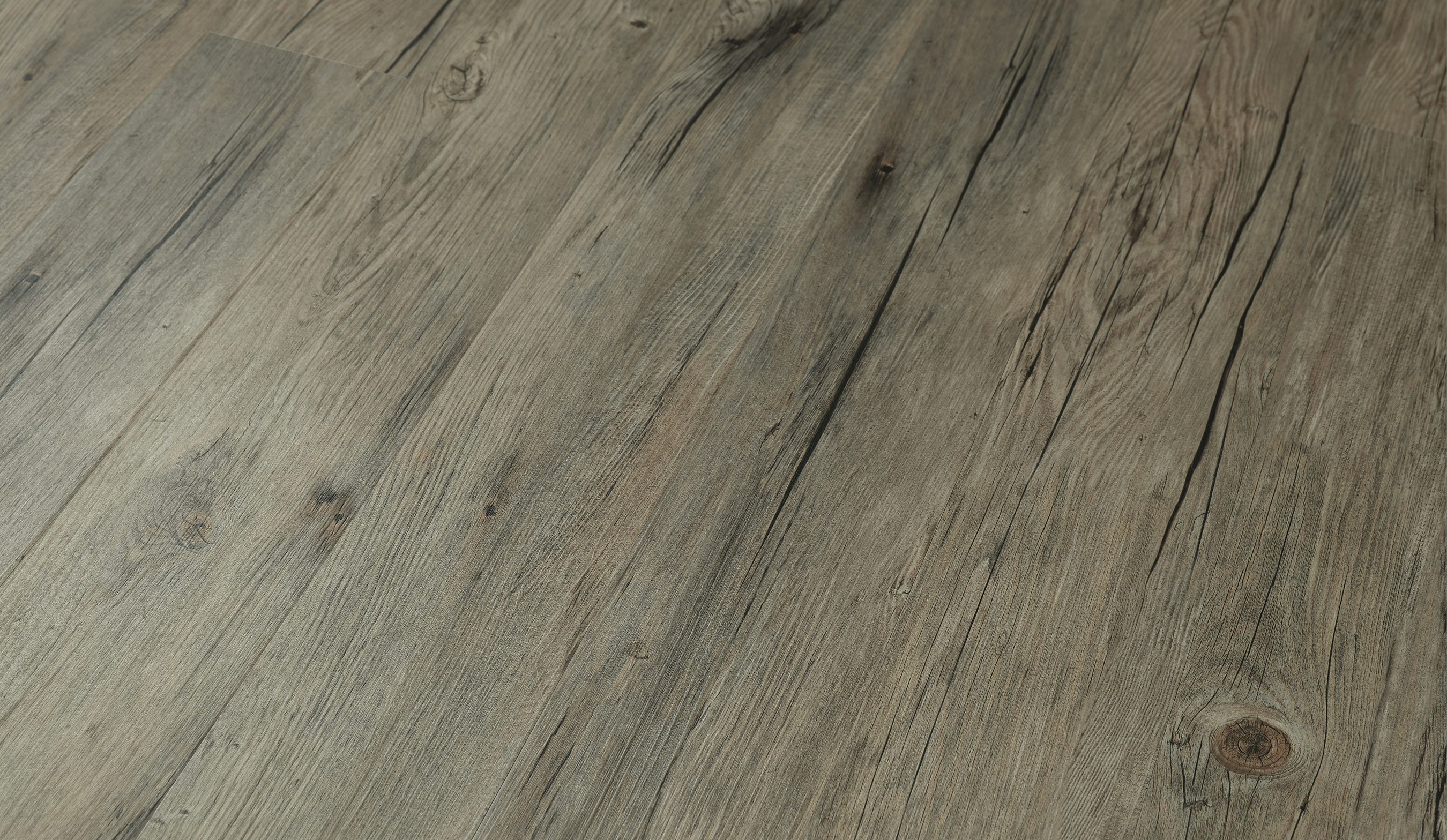 Wilmington Series  Patriot Flooring Supplies