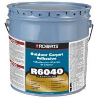 Adhesives  Carpet | Patriot Flooring Supplies