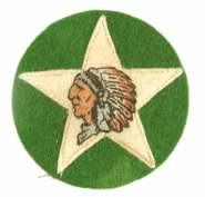 Supply Company, 23RD Infantry