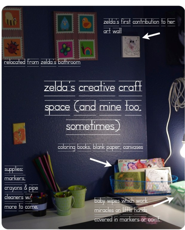 zelda's craft space.jpg