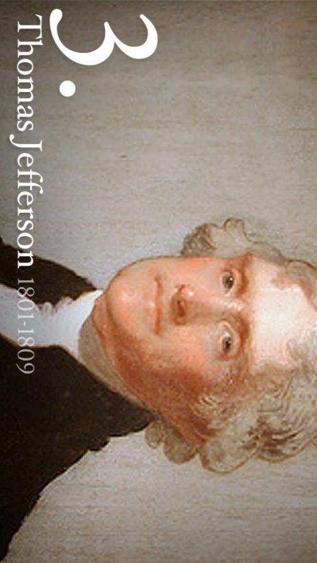 Thomas Jefferson Pictures Free And Printable