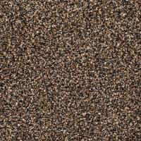 Multi Color Carpet Sles - Carpet Vidalondon