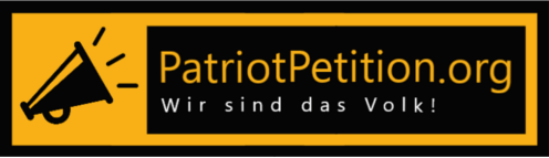 PatriotPetition.org