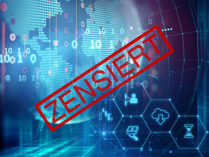 Freies Internet verteidigen – NEIN zum Medienstaatsvertrag!