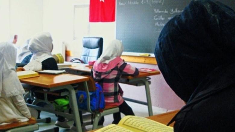 [Bild: DiTiB-Islamunterricht.jpg?resize=780%2C437&ssl=1]