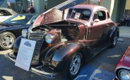 38_Chevy_Business_Coupe