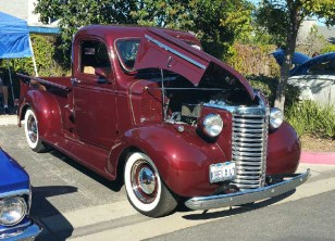 40_Ford_Pickup_Side