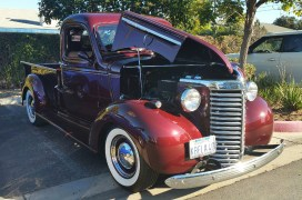 40_Ford_Pickup_SideView_2