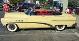 53_Buick_Convertible_Sideview