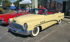 53_Buick_Leaving_2