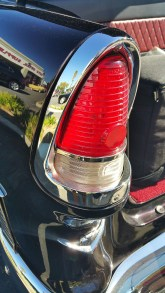 57_Bel_Air_Tailight