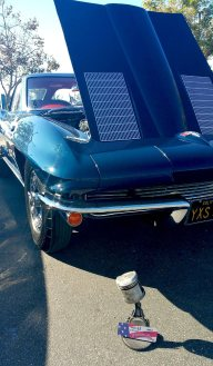 Most_Original_63_Corvette_Split_Window_