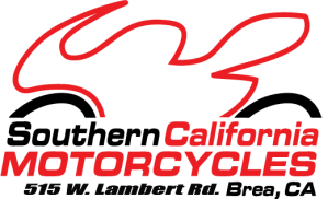 Southern California Motorcycles