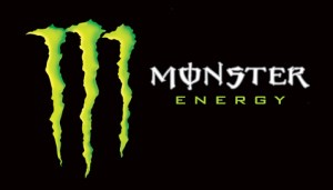 Monster-energy-drink-logo-design