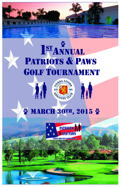 7000_patriots-and_paws_program_cover