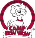 Camp-Bow-Wow