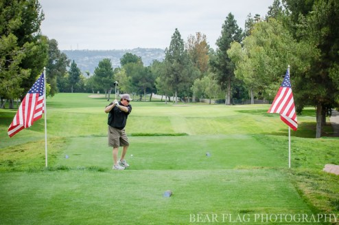 Bear Flag - Patriots & Paws-154