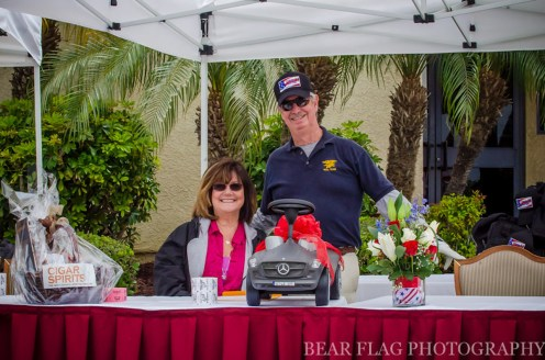 Bear Flag - Patriots & Paws-52