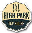High Park Tap House