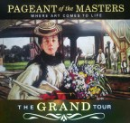 Pageant of Masters