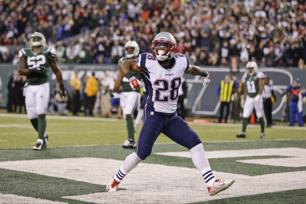 Image result for New England Patriots AP Photo 600 x 400