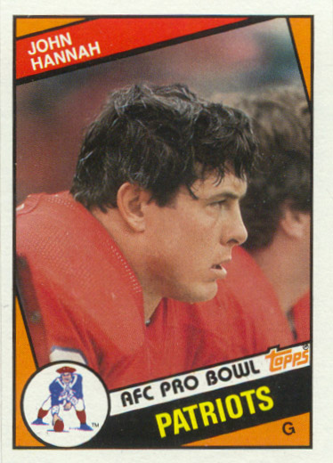 1000 images about NFL Players on Pinterest  Football cards Bruce matthews and Mike singletary